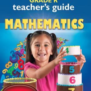 TEACHERS GUIDE – MATHEMATICS