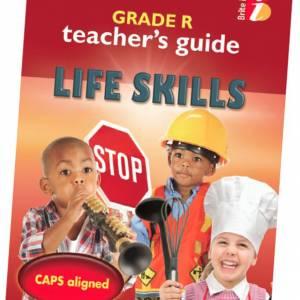 TEACHERS GUIDE – LIFE SKILLS