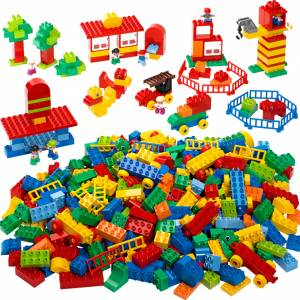 Lego Archives - Brite Idea